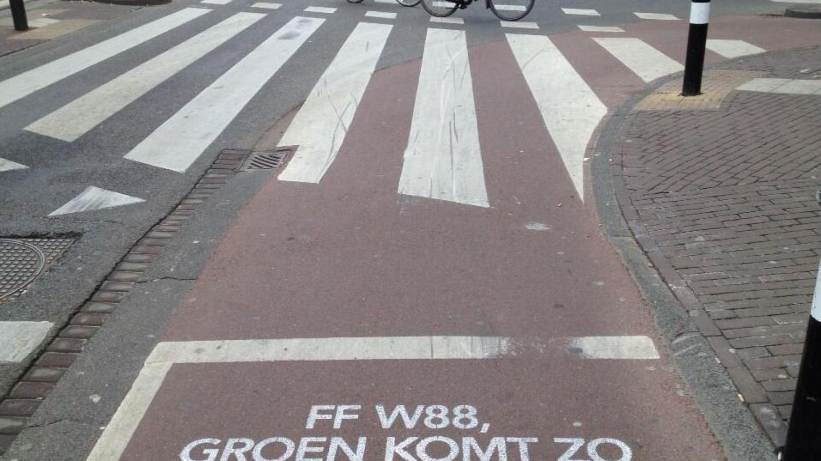 Wim Molenaar