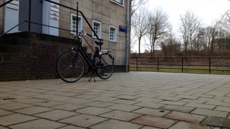 Man op straat doodgeschoten in Slotervaart