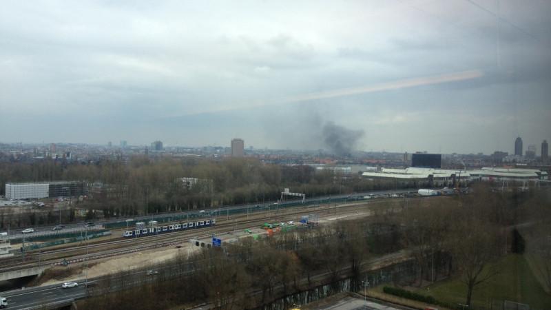 Oude IJsselstraat