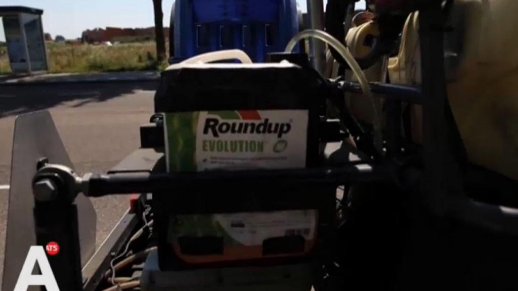 PvdD: 'Zuid, stop met gebruik 'giftig' Roundup'