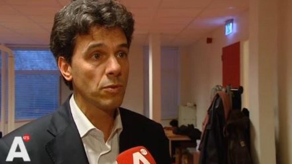 Verwachte schade belastingblunder: 1.5 miljoen euro
