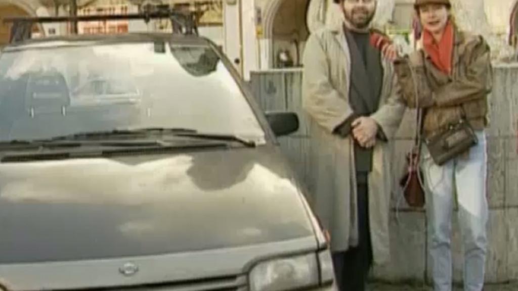 [Video] Bart Robbers herdacht door vrienden en collega's