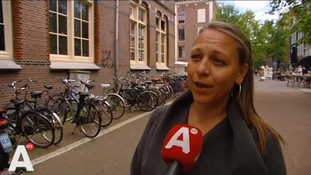 Belastingblunder gemeente: 'Iedere week weer nieuwe lijken uit de kast'
