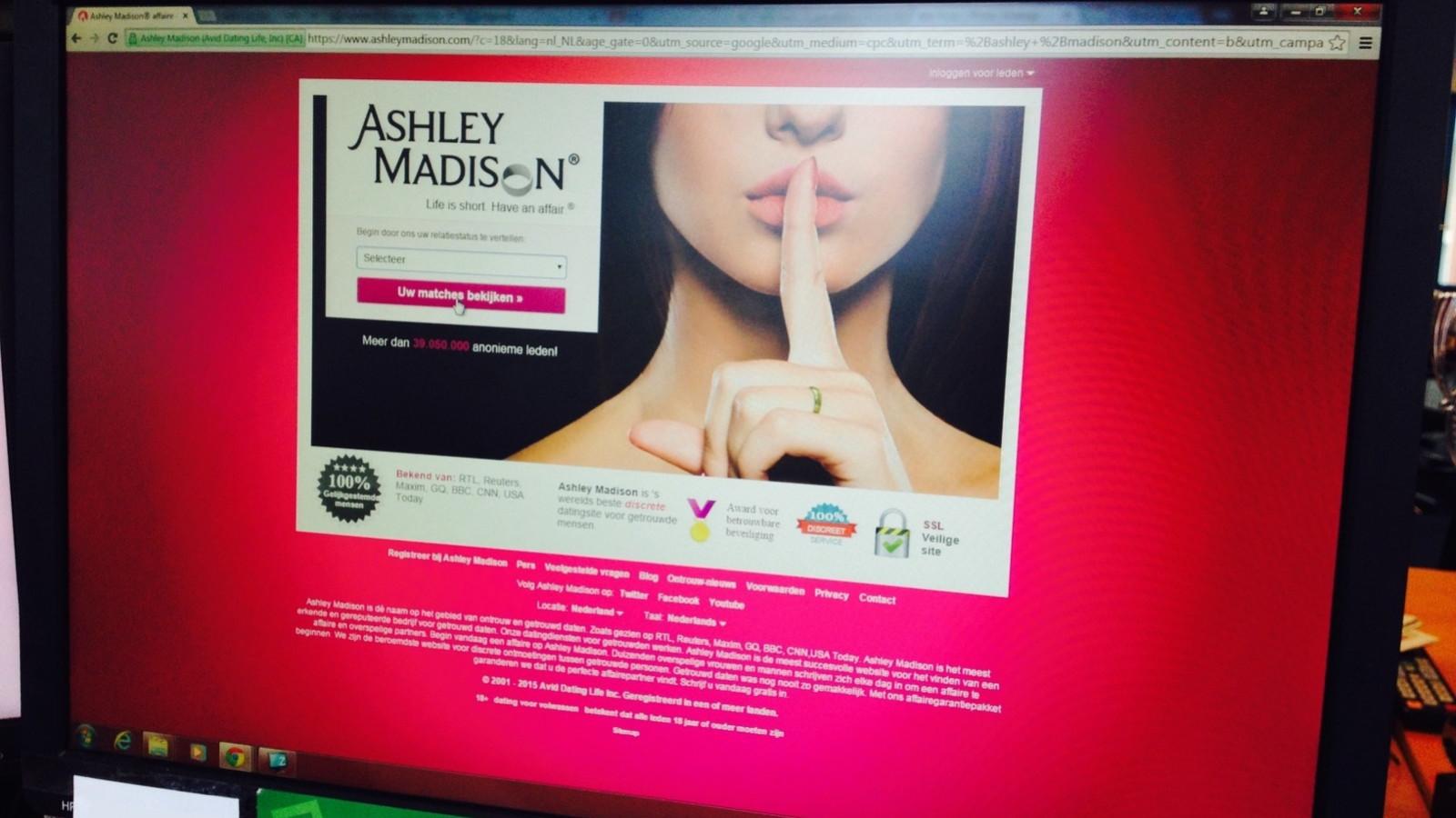 beste online dating sites voor getrouwde
