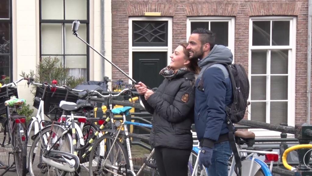 Amsterdam Informeert: Je woning verhuren aan toeristen