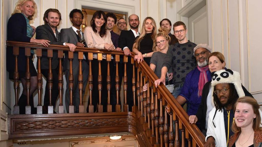 Jury maakt genomineerden Amsterdamprijs voor de Kunst bekend