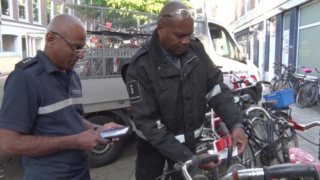 Amsterdam Informeert: Zeswekenregel