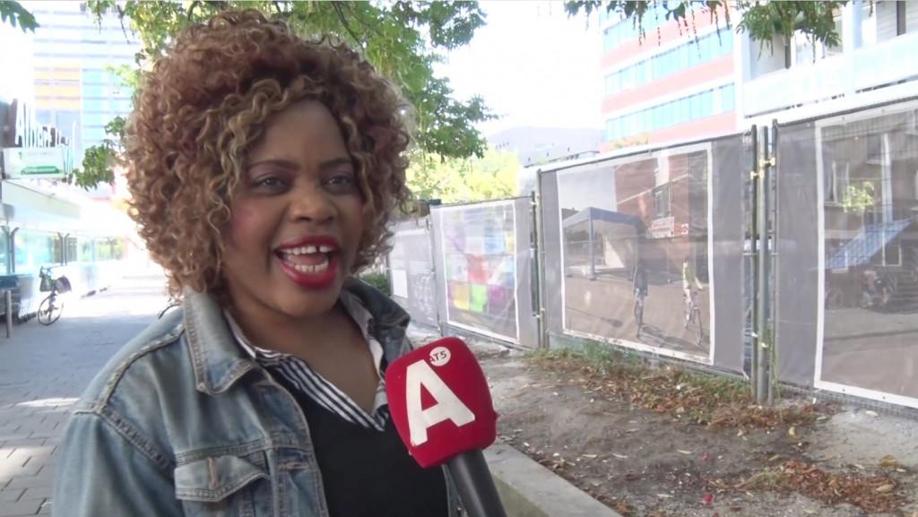 Amsterdam Informeert: Ouder- en Kindteam deel 1