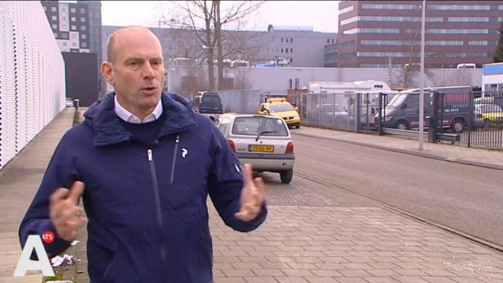 Heeft Amsterdam straks weer te weinig kantoren? 'Maak Zuidoost en Sloterdijk interessanter'