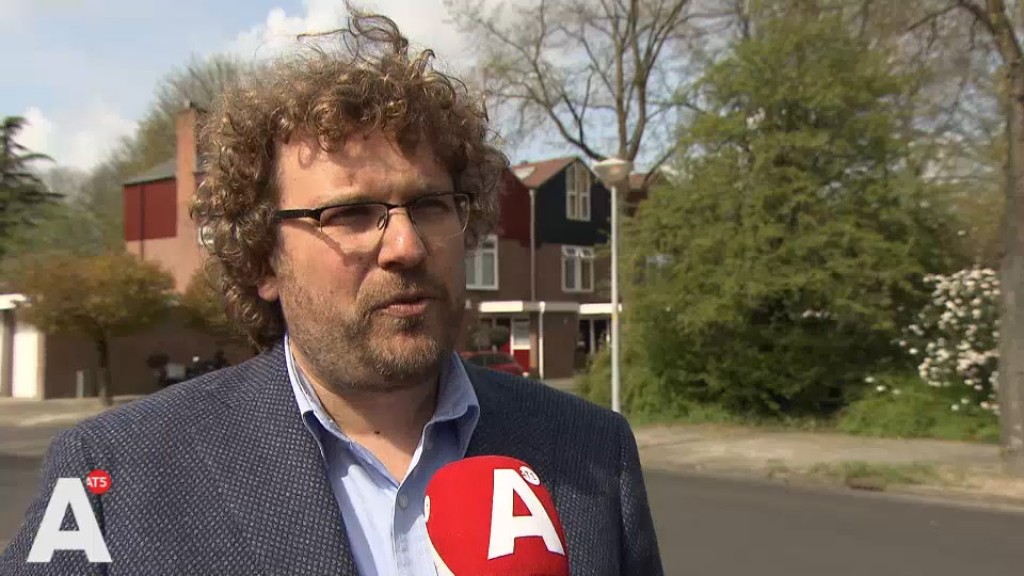 PvdA, D66 en SP verbaasd over afpakken canta's: 'Er is geen noodzaak'