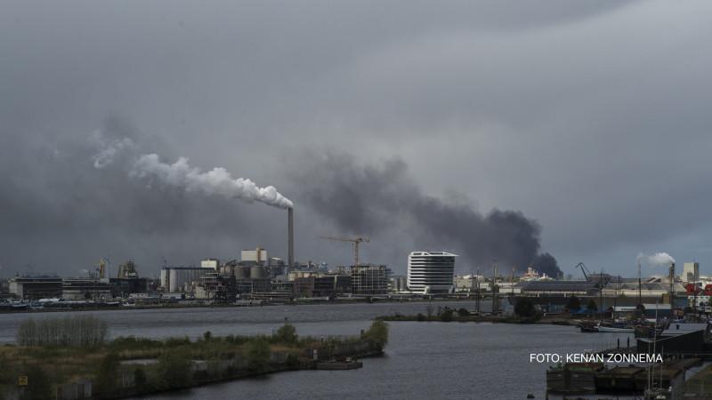 brand westelijk haven-1006377.jpg