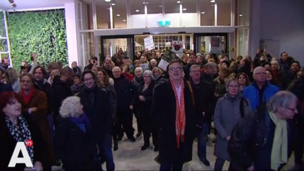 Huizenbezitters ontevreden over minieme aanpassingen aan erfpachtstelsel: 'Fout dat kern onaangetast blijft'