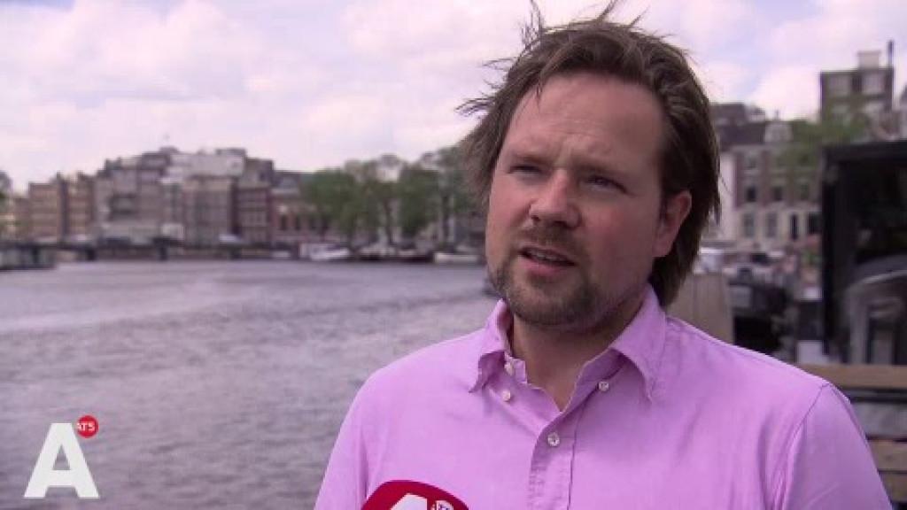 'Geloofwaardigheid D66 staat op het spel vanwege erfpachtreferendum'