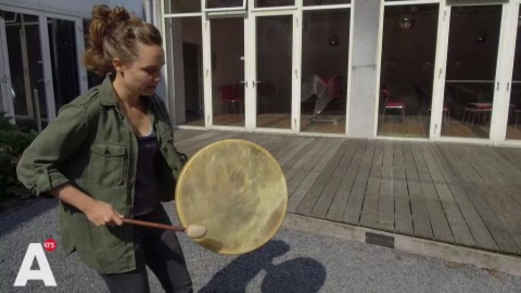 Fringe festival van start: 'De plek om je shit te maken'