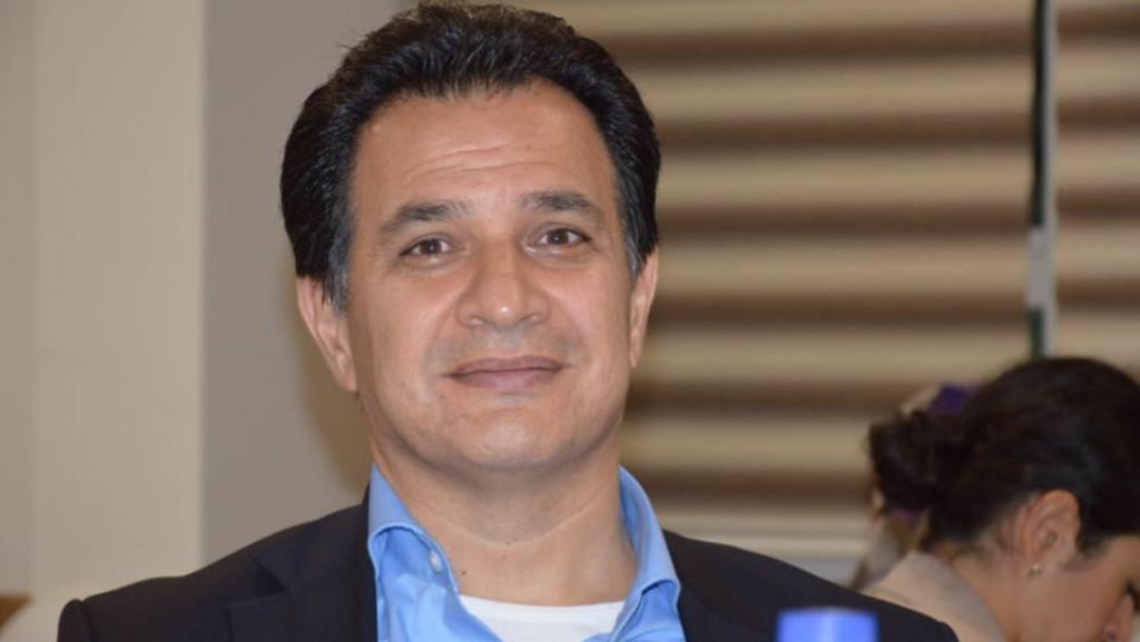 Twee tips over moord Ali Kaynak na vrijgegeven beelden