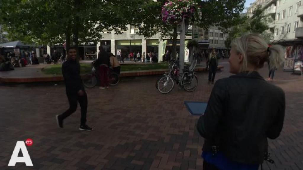 KoopKracht_promo