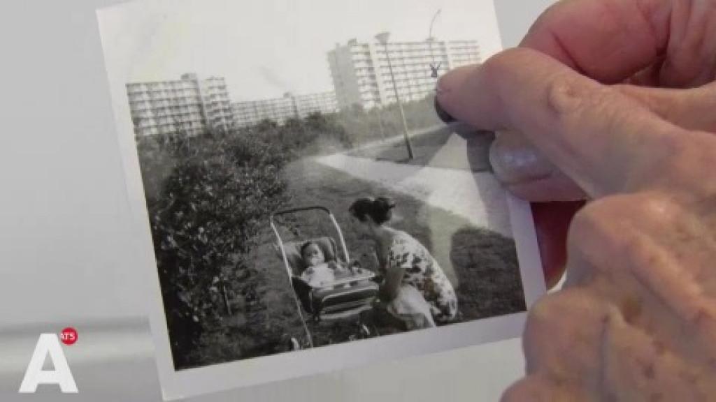 50 jaar Bijlmer