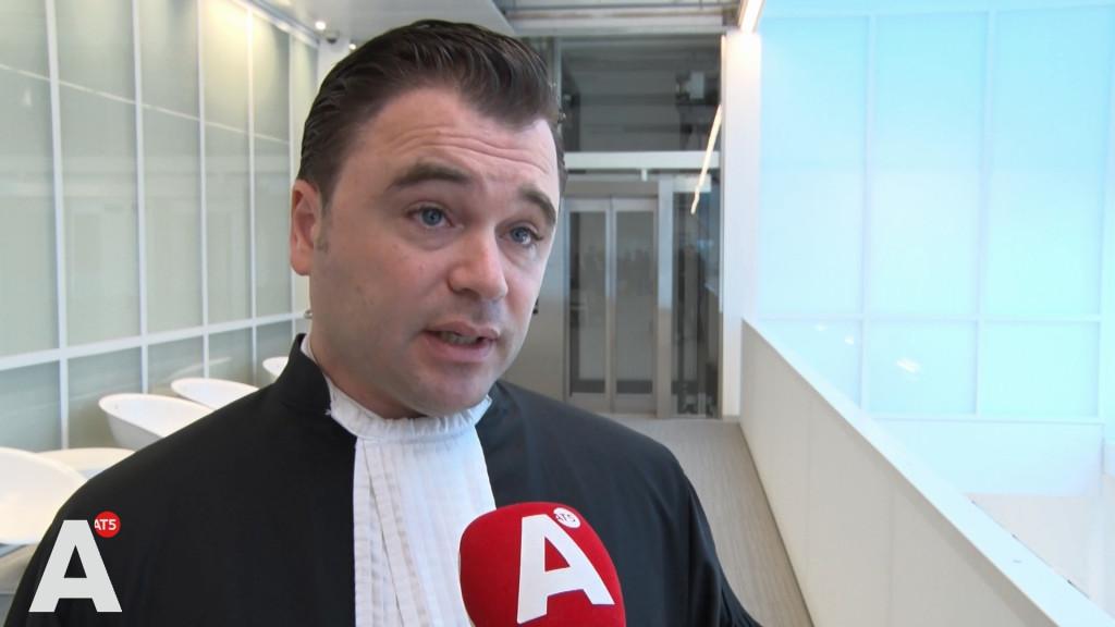 Advocaat moordzaak Kobya: 'Benieuwd hoe het OM dit gaat draaien'