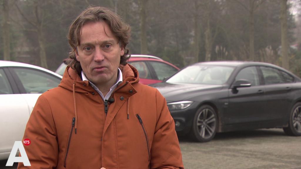 Partij voor de Dieren wil stop op bouwplannen: 'Huizen alleen nog maar voor Amsterdammers'