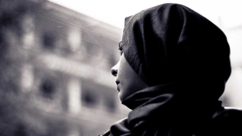 Meldpunt bezorgd over nieuwe discriminatiecijfers: kwart meer meldingen