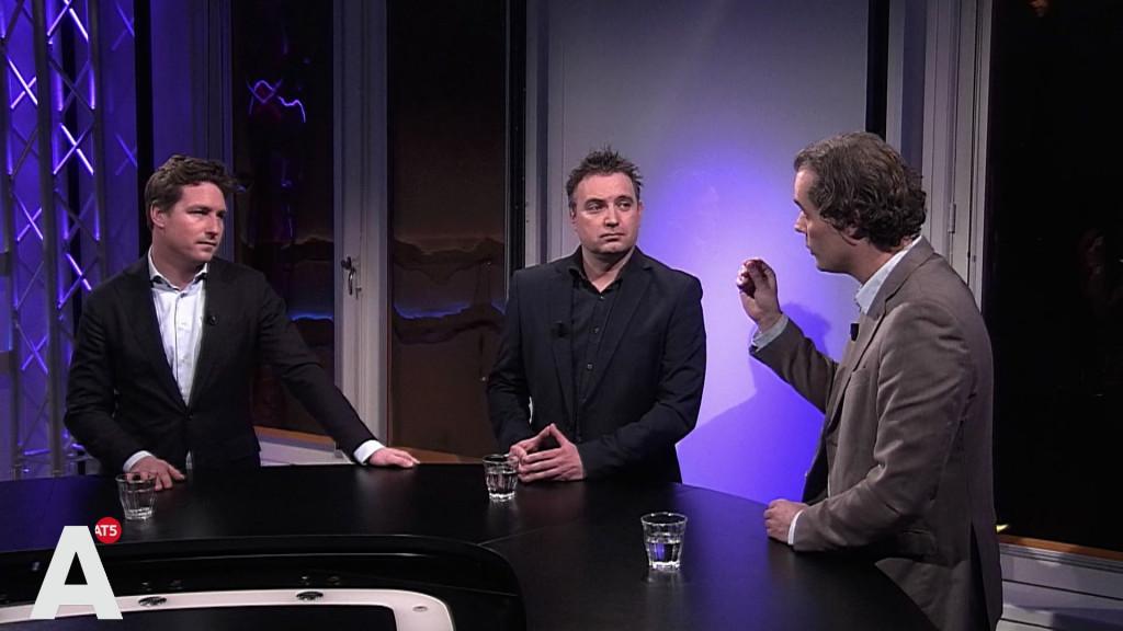 SP en D66 botsen hard over woningbeleid: 'Durf eens een duidelijke keuze te maken!'
