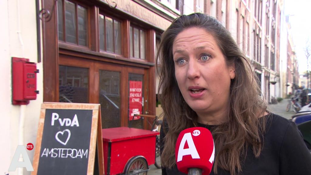 PvdA trekt zich terug uit anti-FvD demonstratie