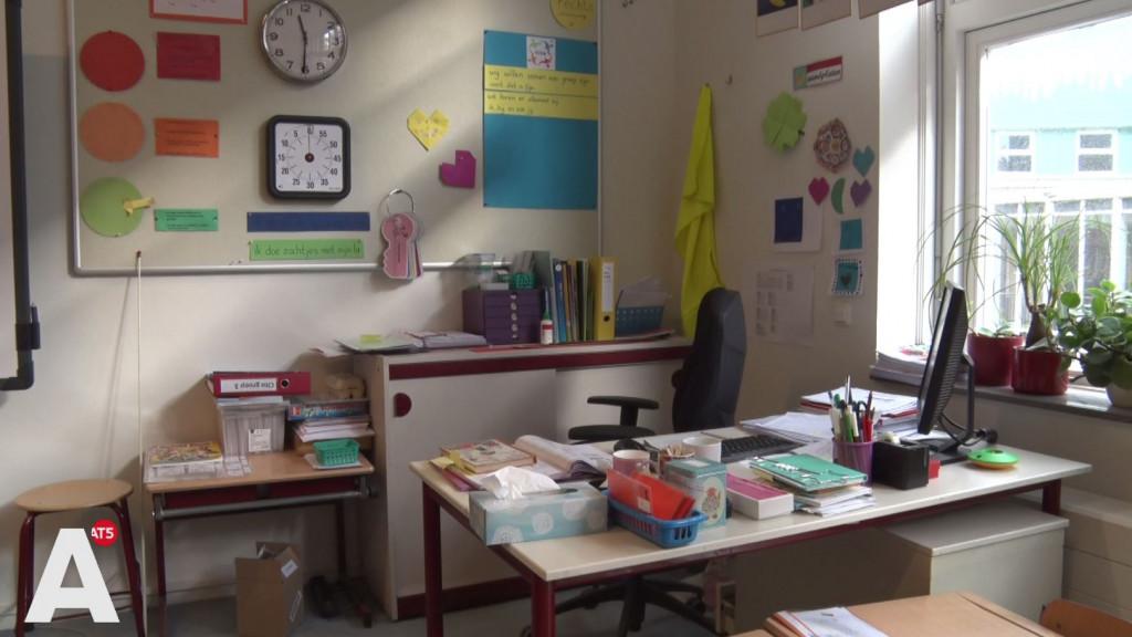 Leerlingen naar huis gestuurd vanwege griep docenten: 'De nood is hoog'