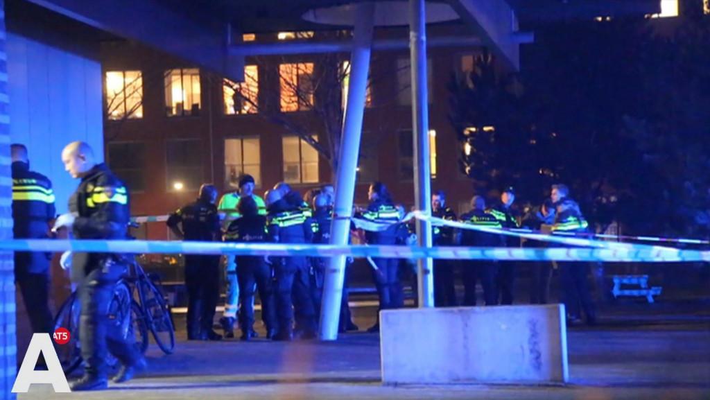 Politie: 'Zorgen om wildheid en bruutheid bij liquidaties, die soms al voor 3.000 euro worden gepleegd'