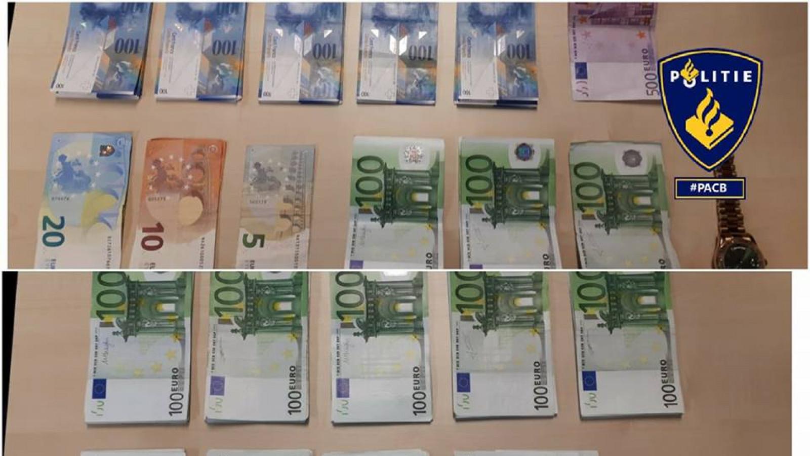 Zwitserse Franken inwisselen | Zwitserland