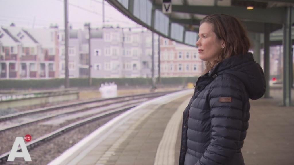 Gezondheidsklachten door fijnstof: 'Kan niet meer een stukje fietsen'