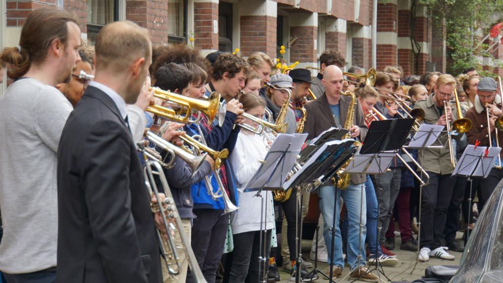Jazzmuzikant en leraar Peter Guidi overleden na kort ziekbed
