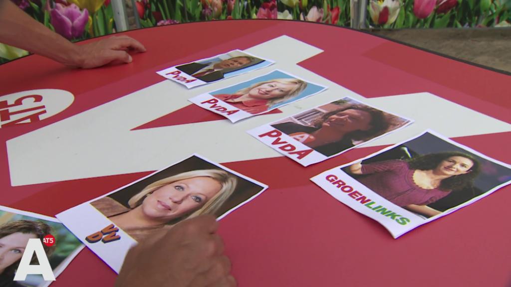 Laatste dag om te solliciteren voor vacature burgemeester: 'Geen nieuwe topkandidaten'