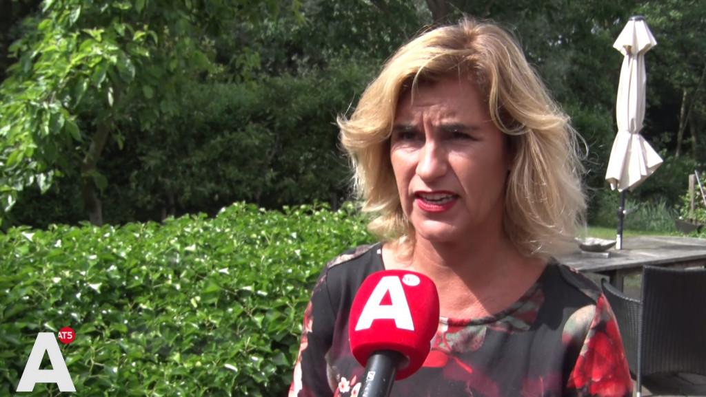 Hoogleraar Marjan Olfers: 'Zaak Nouri te complex voor arbitragecommissie KNVB'