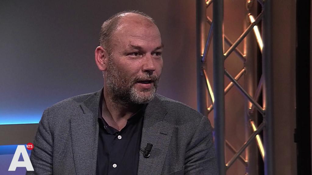 Wethouder Groot Wassink: 24-uursopvang gaat er komen, ondanks kritiek uit Den Haag