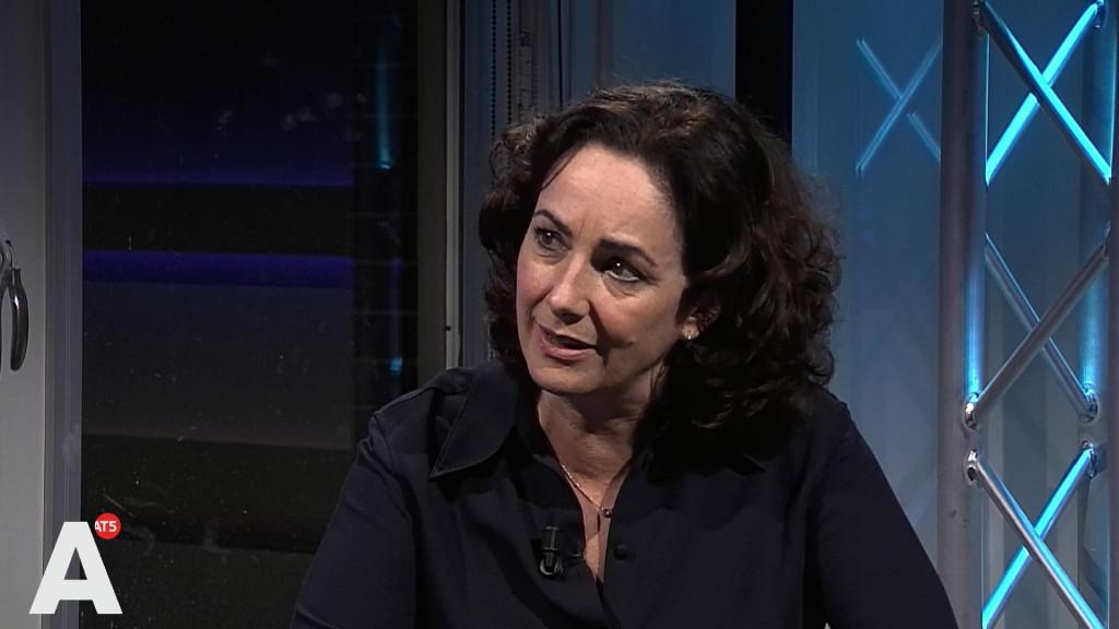 Halsema over faillissement MC Slotervaart: 'Er had een plan moeten liggen'