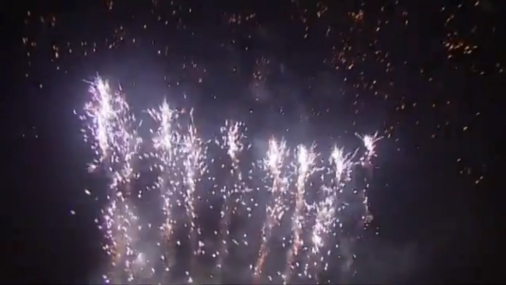Politiebond: 'Vuurwerkverbod zal heel weerbarstig blijken'