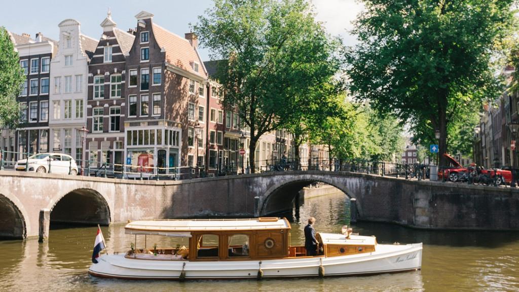 Opnieuw loten: Reders met historische boten vrezen wéér rondvaartfiasco