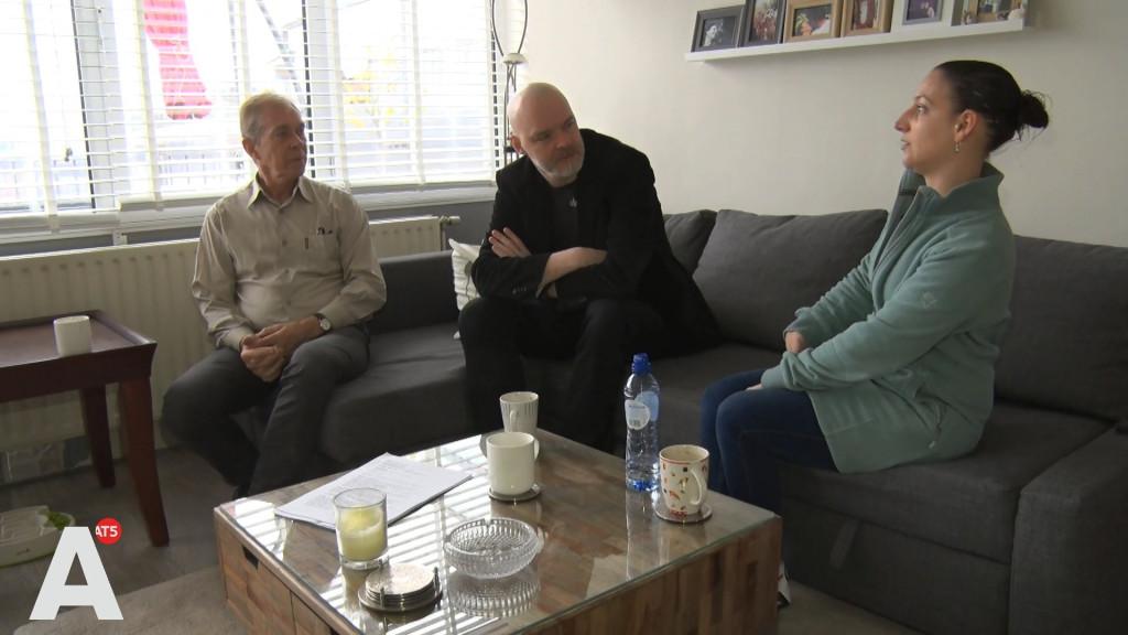 Bewoners Zuidoost al drie jaar geplaagd door geluidsoverlast van kerkdiensten