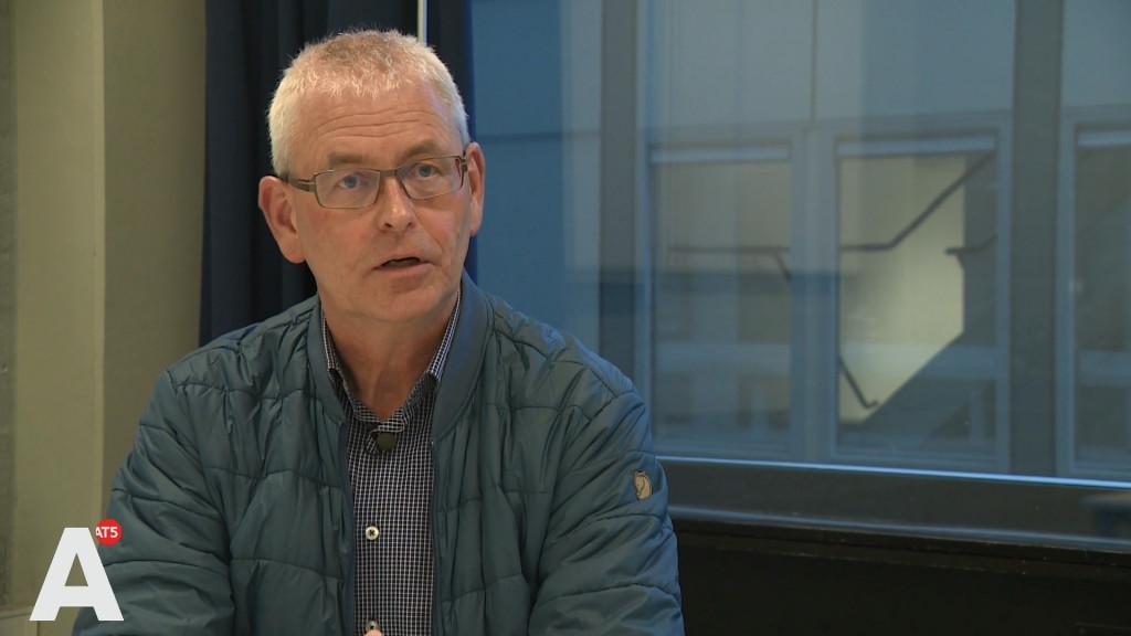 Politiedeskundige: 'BOA's niet bewapenen vanwege opleidingsniveau'