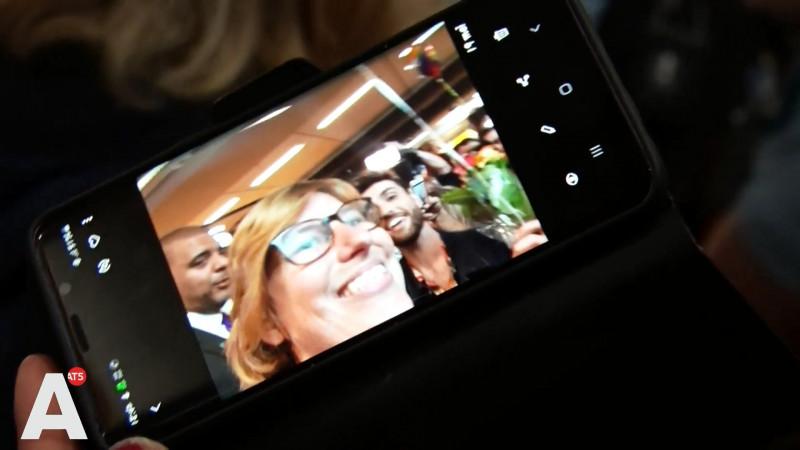 Snapshot Video 169955 (01:05)