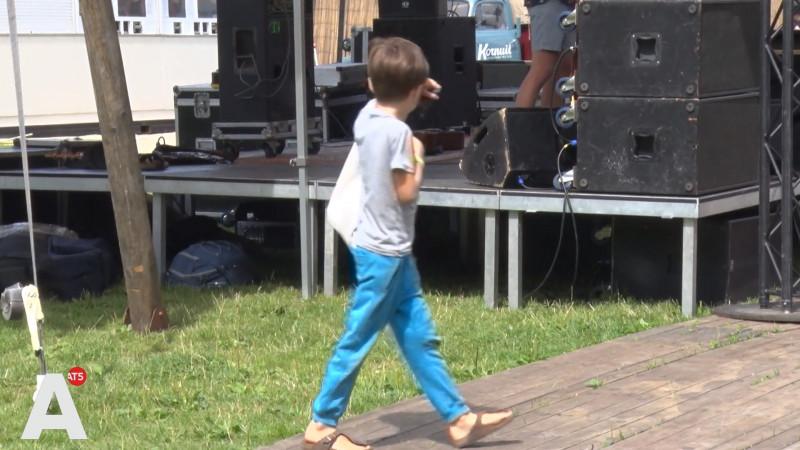 Snapshot Video 172332 (00:50)