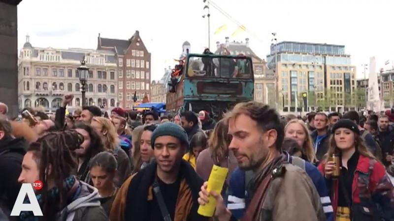 Snapshot Video 174332 (00:40)
