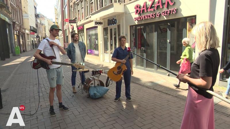 200425A_Straten_Kalverstraat_v2